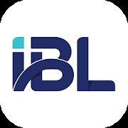 IBL Provident APK