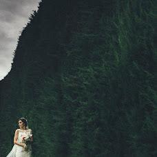 Wedding photographer Beto Espinosa (betoespinosa). Photo of 05.05.2016