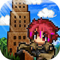 Tower of Hero icon
