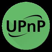 UPnP Browser