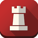 Mini Chess (Quick Chess) - Strategy Board Games icon