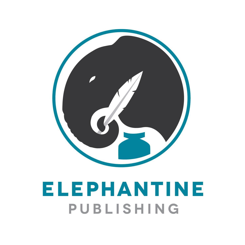 ElephantineLogo.jpg