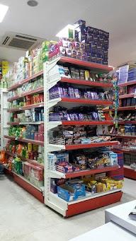 Supermart photo 2