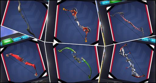 Archery Dreamer : Shooting Games apkmr screenshots 6