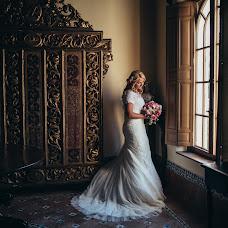 Wedding photographer Daniel De garcia (danieldegarcia). Photo of 30.08.2016