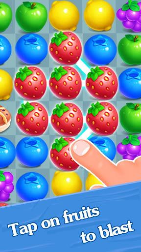 Fruit Legend Splash 1.3.3029 screenshots 5