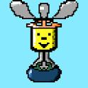 Flap Tapper icon
