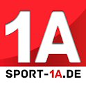 Sport-1a.de icon