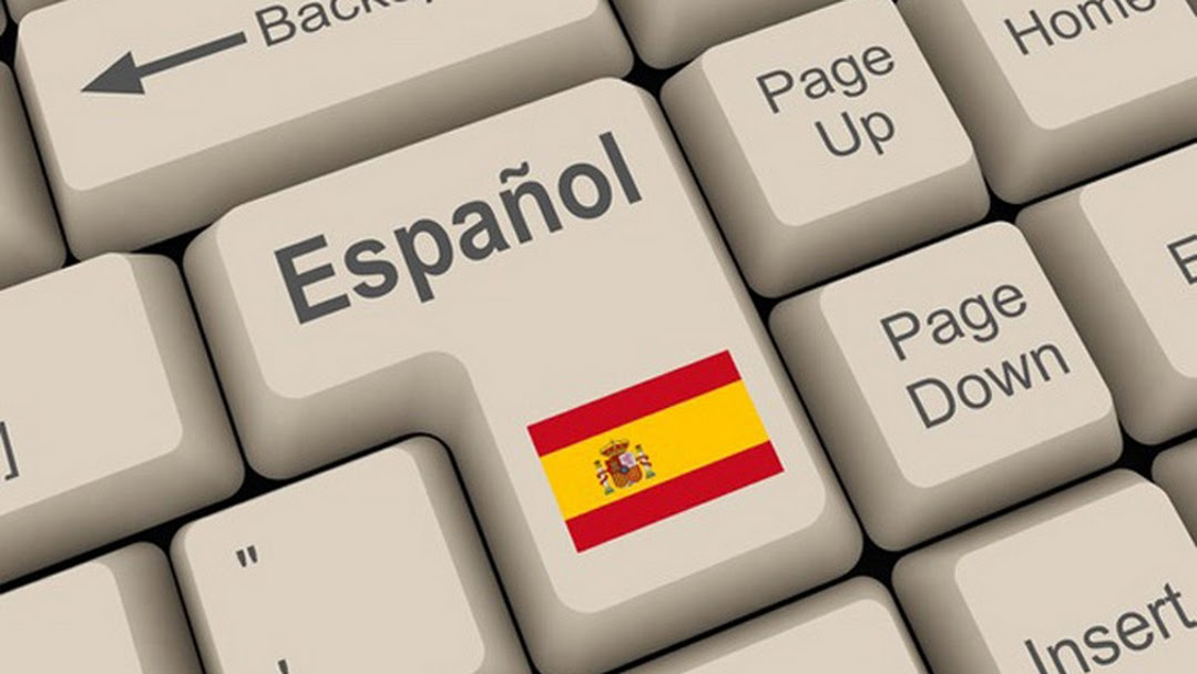 Best Spanish Translation Service in Ottawa - English & French into