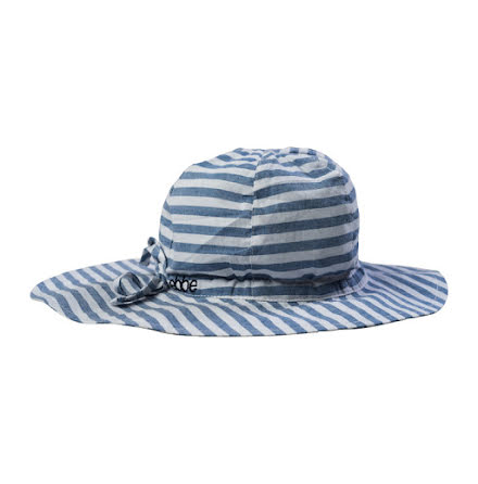 Rhodos Bucket hat