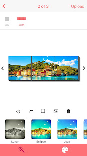 Phototile® Photo Tiles with Free Shipping