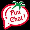 FunChat icon