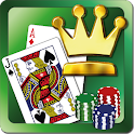 Super Blackjack 21 icon
