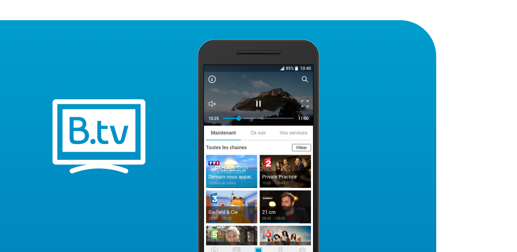 Download B Tv Apk Latest Version 12 37 3 For Android Devices