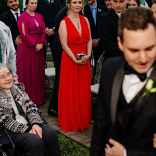 Wedding photographer Joel Perez (joelperez). Photo of 04.06.2018