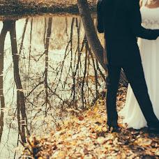 Wedding photographer Petro Cigulskiy (Fotogama). Photo of 01.01.2014