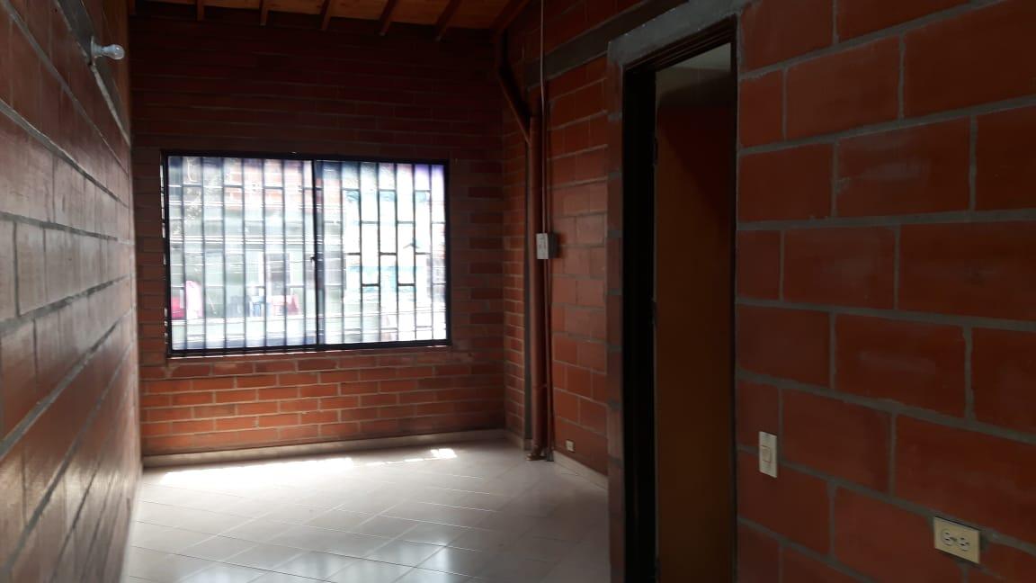 oficinas en arriendo el chagualo 495-38812