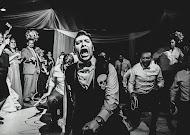 Fotógrafo de bodas Fernando Duran (focusmilebodas). Foto del 17.08.2018