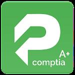 CompTIA®A+ Exam Prep 2016 v3.1.2 (Unlocked)