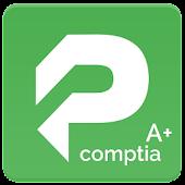 CompTIA®A+ Exam Prep 2016