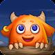 Monsters Village Transylvania (game)