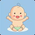 Estimulador Bebe icon