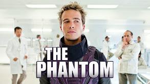 The Phantom thumbnail