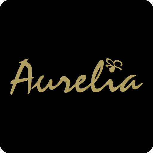 Aurelia app (apk) free download for Android/PC/Windows