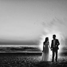 Wedding photographer Kemran Shiraliev (kemran). Photo of 01.04.2016