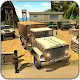 Offroad US Army Vehicle Simulator - Driving Games for PC-Windows 7,8,10 and Mac