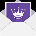 Hallmark kaarten icon