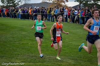 Photo: 4A Boys - Washington State Cross Country Championships   Prints: http://photos.garypaulson.net/p358376717/e4a5c389c