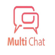 Multi Chat App Report on Mobile Action - App Store Optimization and