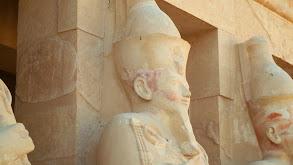 Secrets of Egypt's Queens thumbnail