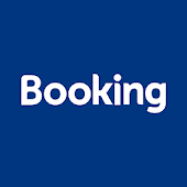 Booking.com - Book hotels, houses, cottages & more APK download