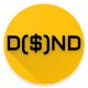 Dond - ( Deal or No Deal ) APK