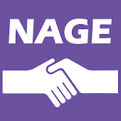 NAGE Connect