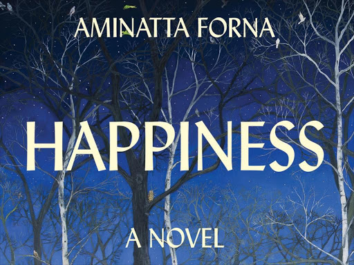 Book Review: Foxes, friendship and the meaning of happiness