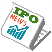 IPO Guide NCD Bonds and Stock Tips for India APK