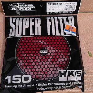 コペン L880K 2003年3月 S仕様 Gパッケージ のカスタム事例画像 たにやんさんの2019年10月26日15:27の投稿