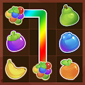 Connect Puzzle icon
