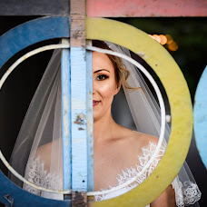 Wedding photographer Adrian Andrunachi (adrianandrunach). Photo of 17.08.2018