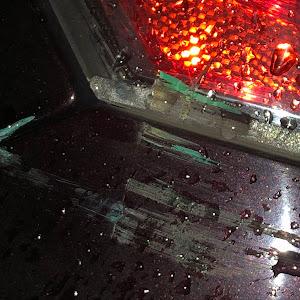 bB QNC20 のカスタム事例画像 Bbさんの2019年11月26日17:03の投稿