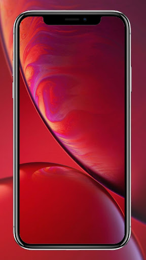 Download Wallpapers For Iphone 11 Ios 13 Free For Android Wallpapers For Iphone 11 Ios 13 Apk Download Steprimo Com