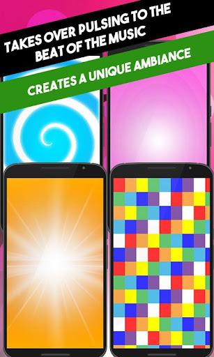 玩免費娛樂APP|下載パーティの光 - 無料 app不用錢|硬是要APP