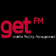 getFM
