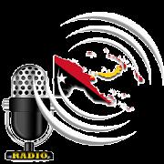 Radio FM Papua New Guinea