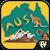 Australia Travel & Explore, Offline Tourist Guide file APK Free for PC, smart TV Download