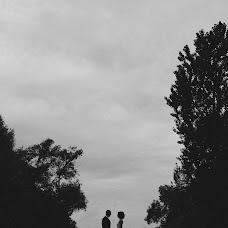 Wedding photographer Roman Serov (SEROVs). Photo of 29.07.2014