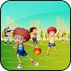 Sport Memory Game for Kids APK
